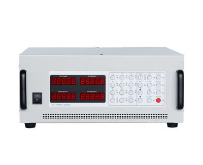 300V 300A可编程直流电源